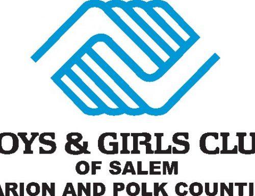 Boys & Girls Club Youth Sports Online Registration