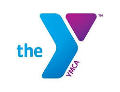 YMCA Thanksgiving and Winter Camps